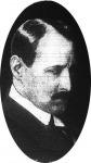 Gróf Károlyi Mihály