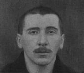 Szamuelli László