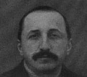 László Jenő