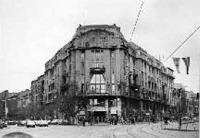 Belvárosi Színház