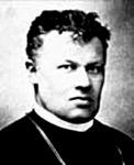 Giesswein Sándor