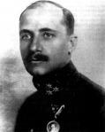 Lehár Antal