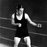 George Carpentier