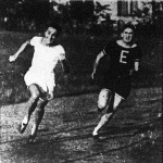 Kurunczy és Aczél a fordulóban