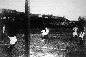 Krebs (KAC) lövését Plattkó (WAF) védi