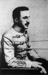 Szebeny Miklós