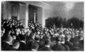 Az Országos Bányászati és Kohászati Egyesület selmecbányai gyűlése 1914-ben