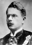 Sipőcz Jenő (Budapest polgármestere)
