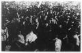 A Falu Szövetség nagygyűlése Csongrádon