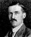 Friedrich. István