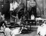 Tih Minh (Louis Feiillade, 1918)