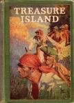 A kincses sziget