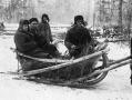 Hadifoglyok Szibériában