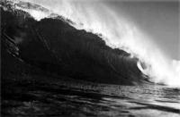 Óriáshullámok az Atlanti-óceánon