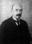 Somogyi Béla