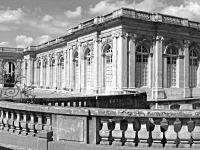 A Nagy-Trianon kastély