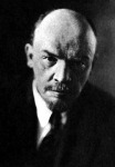 Lenin 1920-ban