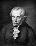 Immanuel Kant, a filozófia óriása