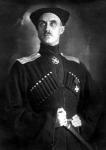 Wrangel orosz tábornok