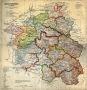 Bihar. 1918