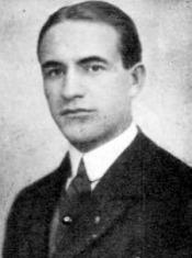 Orth György