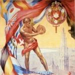 Plakát 1920