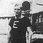 Csejthey Lajos