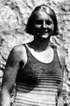 Ethel Bleibtrey