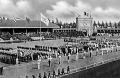 Megnyitó Antwerpen 1920