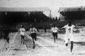 A 300 m-es verseny döntője