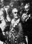 Bessenyei György Bécsben