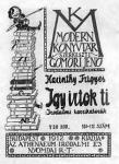 Az 1912-es kiadás
