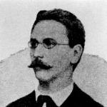 Hermann Miksa