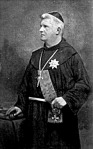 Zadravecz István