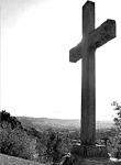 A feltámadás reménye