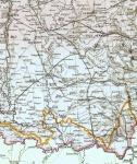 Az egyik román követelés a Bánát