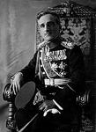 I.Sándor jugoszláv király