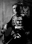 I.Sándor szerb-horvát-szlovén király
