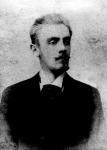 Cholnoky Viktor