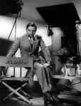 Ernst Lubitsch a rendezői székben