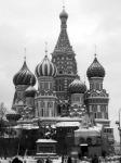 Orosz hangulat
