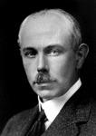 Aston Francis William