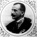 Rubinek Gyula