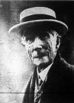 John D. Rockefeller, Amerika dollár-milliomosa már 83 éves