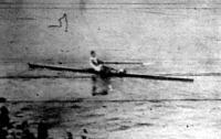 Blum Béla (Pannónia), aki Bécsben győzött az osztrákok ellen