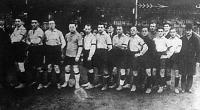 A VAC labdarúgócsapata