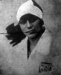Kraszner Kató