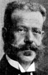Albert Rotschild