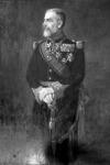 I. Károly román király.