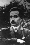 László László médium